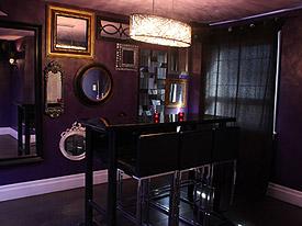 Spice Lounge & Tapas